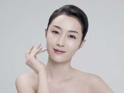 亚洲最丑明星榜你的偶像上榜啦 亚洲最丑明星榜单