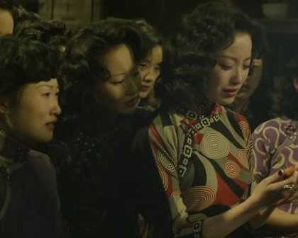 倪萍多大年纪 倪妮是倪萍的女儿