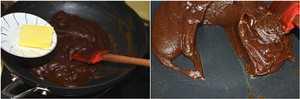 浓浓红枣香枣泥馅的做法 干枣如何做枣馅