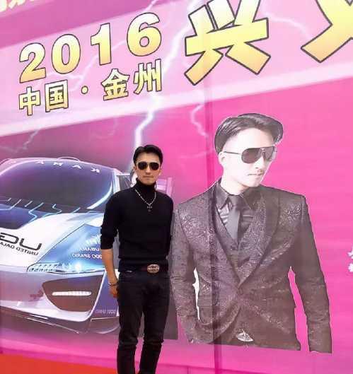 天资讯_易波 谢霆锋顶级模仿秀 - 九天资讯网
