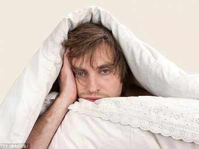 睡眠不足会导致情绪低落 睡眠对情绪的影响