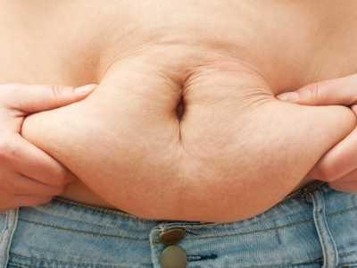 晚上不吃饭能减肥吗 不吃晚饭减肥吗