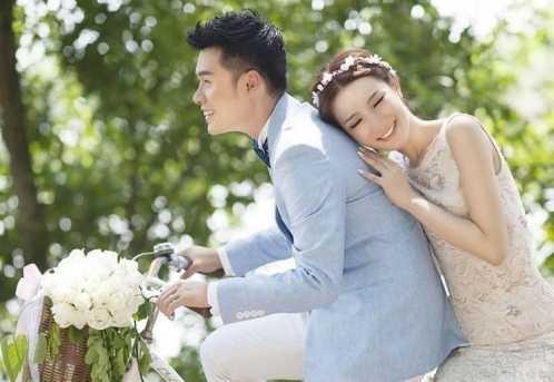好男人曾小贤结婚了_陈赫女友许婧结婚照 仅仅7字网友在评论区炸开了锅 - 九天资讯网