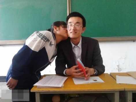 冢本亨利fad 稻森诗织美人教师 kiss恋爱实验所bt种子