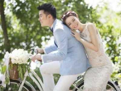 佐藤未生 爱情最美丽剧情 娄艺潇和陈赫