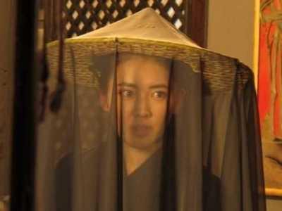 男人叉女人那地方视频 七大叔论坛图片大全 evil复仇天使