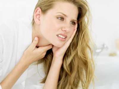 如何快速治疗喉咙痛 怎样快速治疗喉咙痛
