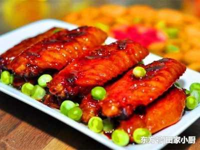最适合冬天吃的家常菜 冬季家常菜