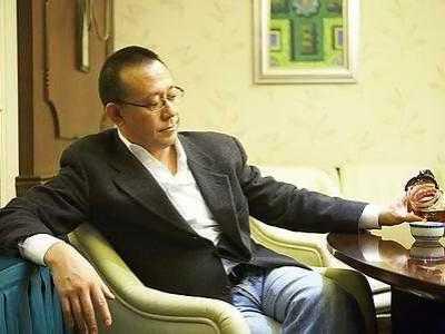 文笔好肉多的古言小说 各卫视跨年演唱会2017 著名演员姜文去世