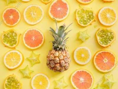 糖尿病人可以放心吃的水果有哪些 糖尿病可以吃的水果