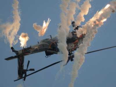 纪念成立百年 荷兰皇家空军