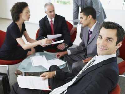 国外企业激励机制包含哪些方法和措施 外国企业包括什么
