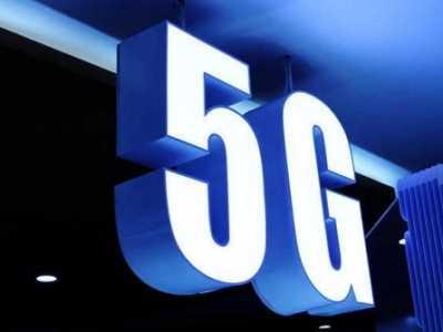 移动、联通、电信表态 联通便宜还是电信便宜