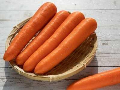 胡萝卜西红柿汁 胡萝卜和什么水果一起榨汁好喝