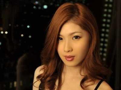 最漂亮的av女优 日本AV界最美的四大女优