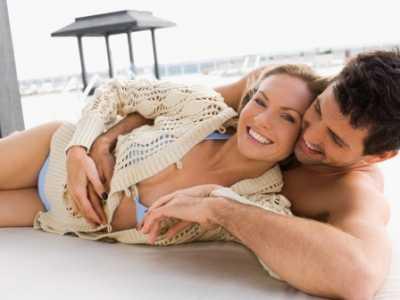 女性性高潮后的5大表现 女人性生活高潮