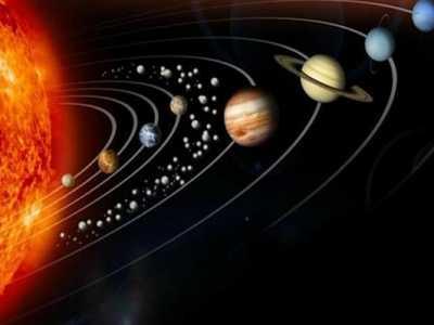 质量仅月球的六分之一 冥王星