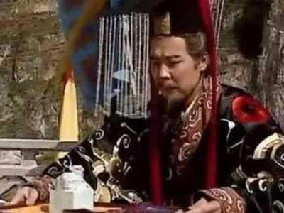 刘备一生传奇故事 刘备字什么