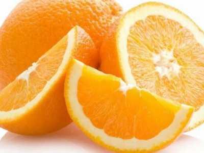 吃什么水果对眼睛好 眼睛术后吃什么水果好