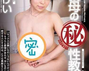 若義母のマル秘性教育 Vol.3 惠佳(恵けい)番号juc-563封面