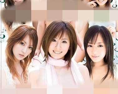 s1 girls collection大洪水4小时 女優25人番号onsd-284封面